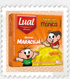 home_thumbs-brassuco03