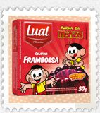 home_thumbs-brassuco06