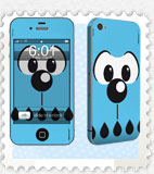 thumbs_home_istick15