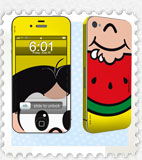 thumbs_home_istick17