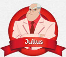personagens_Julius