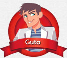personagens_guto