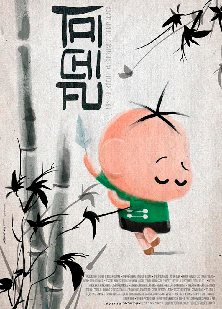 thumbs_poster