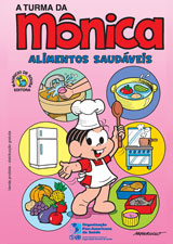 thumbs_alimentos