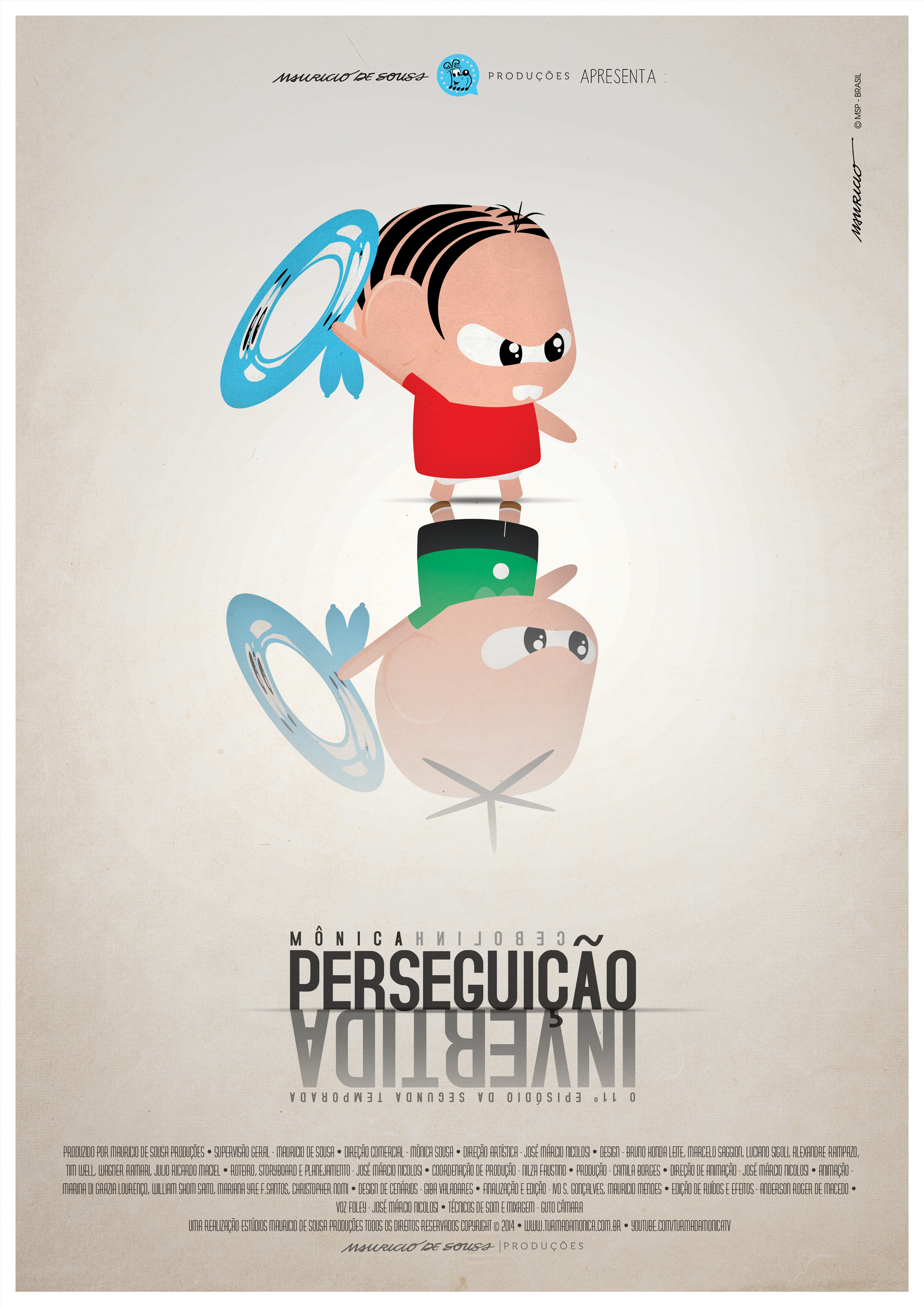 thumbs_poster_perseguicao