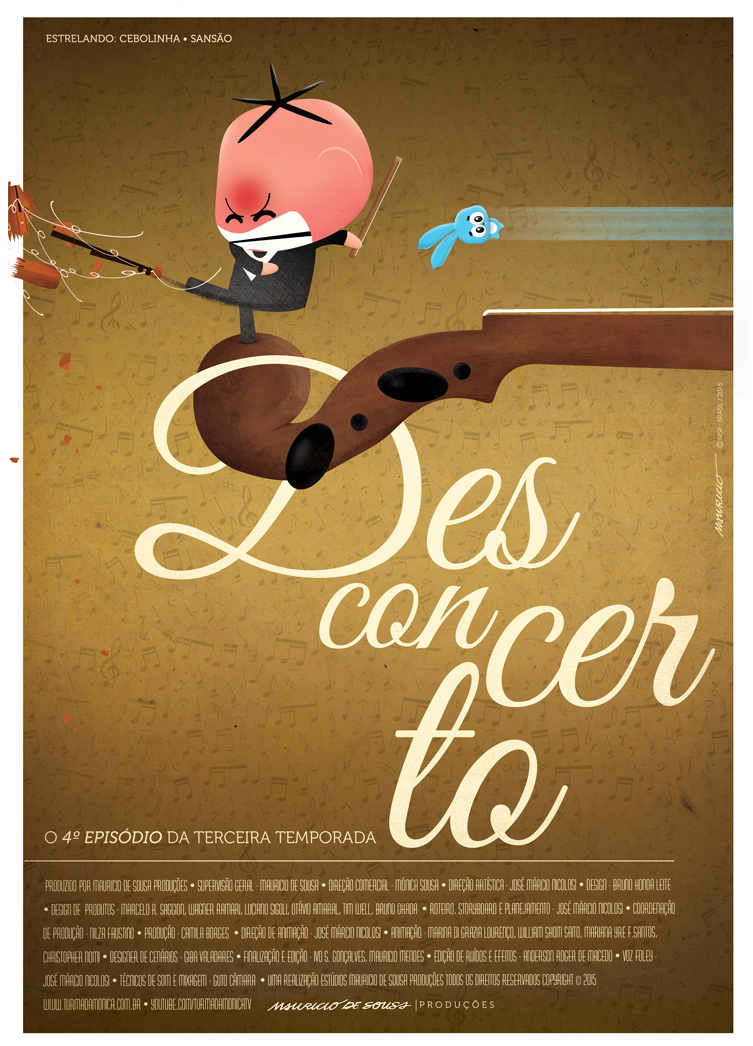 thumbs_poster_desconcerto