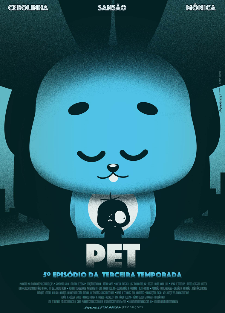 thumbs_poster_PET