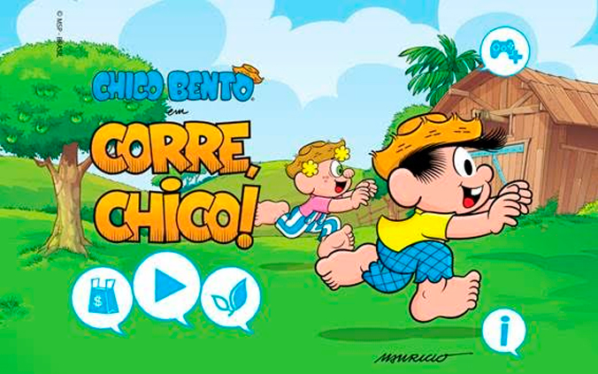 thumbs_chico